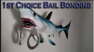 1st-choice-bail-bonds