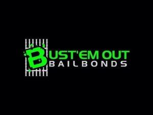 Bustem Out Bail bonds