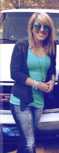 Danielle Futrell2