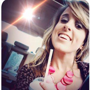 Danielle Futrell3