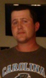 Gregory Bowen3